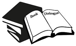 Book Dialogue