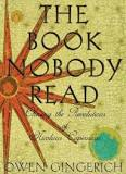 the_book_nobody_read