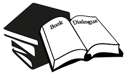 Book Dialogue